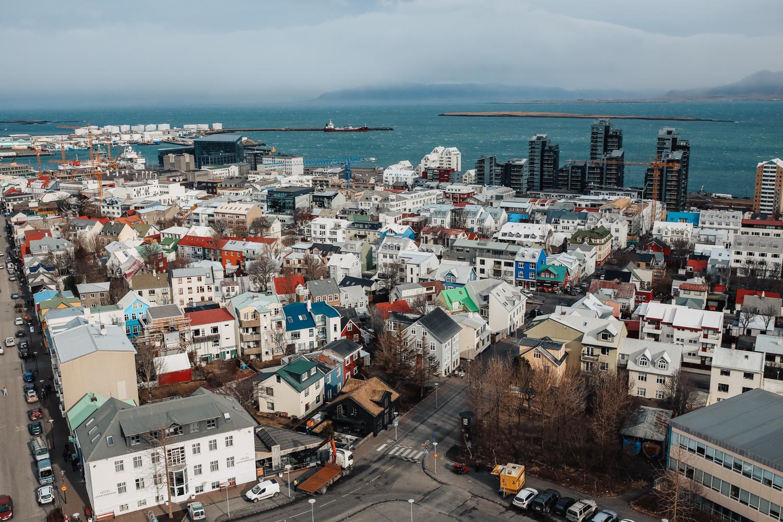iceland itinerary reykjavik (4 of 22)