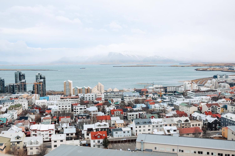 iceland itinerary reykjavik (6 of 22)